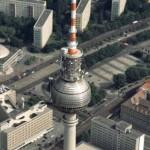 Gruppenlogo von PolyTreff Berlin